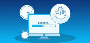 Website-Load-Time